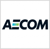 AECOM Establishes Medical Facility to Support Coronavirus Relief in Colorado - top government contractors - best government contracting event