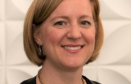 GovCon Vet Danielle Schefer to Lead NIC's Federal Business as VP