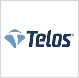 Telos Wins $66M Air Force Cybersecurity Module, Kit Delivery Contract - top government contractors - best government contracting event