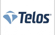 Telos Wins $66M Air Force Cybersecurity Module, Kit Delivery Contract