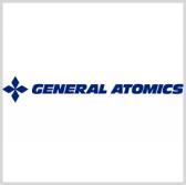 general-atomics-built-systems-help-navy-complete-aircraft-carrier-flight-deck-certification
