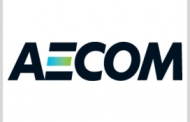 AECOM Establishes Medical Facility to Support Coronavirus Relief in Colorado