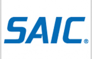SAIC Secures Potential $653M IDIQ CTS Contract to Provide Training Program Support to FAA Traffic Controllers; Bob Genter, Jeff Raver Quoted