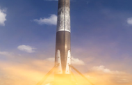 USSF Granted Access to SpaceX Commercial Launches