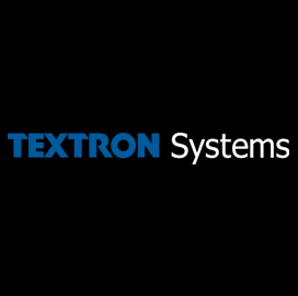 Army Orders Textron UAS, Spares & Support Services - top government contractors - best government contracting event