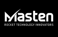 Masten Space Systems to Develop Supply Transport Lander for USAF