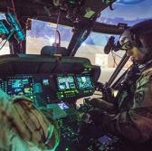 northrop-updates-uh-60v-black-hawk-avionics-suite
