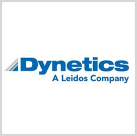 Dynetics to Develop Army Directed Energy Prototype - top government contractors - best government contracting event