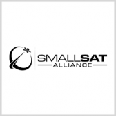 smallsat-alliance-seeks-govt-investment-in-rapid-tech-devt-hybrid-space-architecture