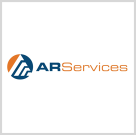 william-harman-takes-ops-director-position-at-arservices