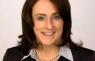 OptumInsight COO Susan Arthur Joins Rackspace Board of Directors