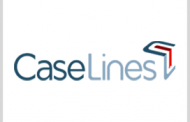 Caselines Offers Case Document Mgmt System on Microsoft Azure Government
