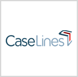 caselines-offers-case-document-mgmt-system-on-microsoft-azure-government