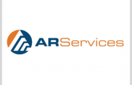 Army Vet William Harman Takes Operations Director Role at ARServices
