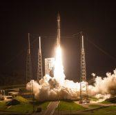 ula-preps-atlas-v-rocket-for-space-forces-ussf-7-orbital-test-vehicle-mission