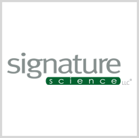signature-science-iarpa-to-enter-final-bioinformatics-project-phase