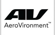 AeroVironment Introduces Quantix Recon UAS