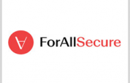 DoD Taps ForAllSecure to Implement Software Security Tool Across Military