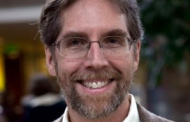 Red Hat's Chuck Mosher: Agencies Should Leverage Open-Source Dev't for Disaster Response