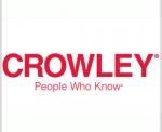 Crowley to Support EUCOM Defense Logistics