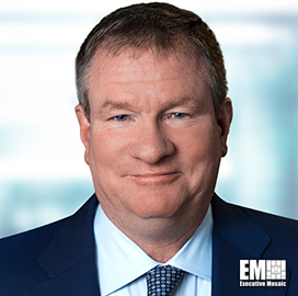 Cubic to Support Sustainability as Part of UN Global Compact; Bradley Feldmann Quoted - top government contractors - best government contracting event