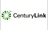 CenturyLink's Zain Ahmed, Campbell Palmer Talk Gov't Needs to Support Secure Telework