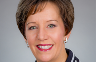 Rebecca Cowen-Hirsch: Industry-Government Partnership Key to Modernizing Military Space