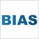 Bias Adds Oracle Products to IT Schedule Contract - top government contractors - best government contracting event