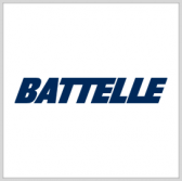 Battelle to Ship Final Batch of Mask Decontamination Systems for COVID-19 Response - top government contractors - best government contracting event