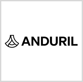 Anduril Opens Engineering Posts in Seattle Office - top government contractors - best government contracting event