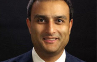 CenturyLink's Zain Ahmed Talks Industry Challenges in Meeting EIS Telecom Contract Deadlines