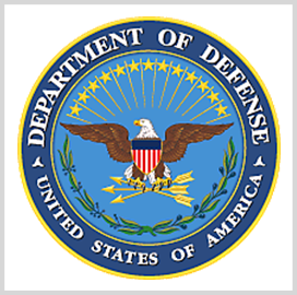 DoD Presents Fiscal Year 2019 Nunn-Perry Awardees - top government contractors - best government contracting event