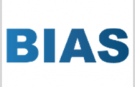 Bias Adds Oracle Products to IT Schedule Contract