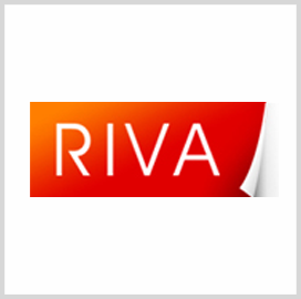 Riva Solutions Appoints Becky Wright, Jeff Anderson, Lucas Wylie to Leadership Roles - top government contractors - best government contracting event