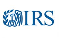IRS Posts Information Returns Process Modernization RFI