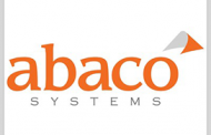 Abaco Systems, Amergint Partner to Support Defense EW Customers