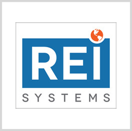 REI Systems Gets GSA Property Mgmt Suite Modernization Contract - top government contractors - best government contracting event