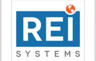 REI Systems Gets GSA Property Mgmt Suite Modernization Contract