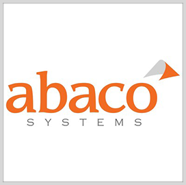 Abaco Systems, Amergint Partner to Support Defense EW Customers - top government contractors - best government contracting event