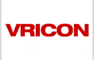 Vricon, NGA Sign CRADA to Investigate 3D Data Exploitation