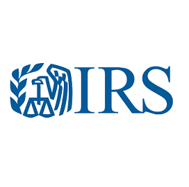 irs-posts-information-returns-process-modernization-rfi