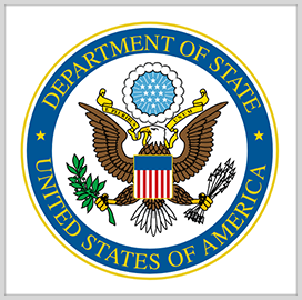 State Dept Seeks Projects to Combat Corruption Amid COVID-19 Pandemic - top government contractors - best government contracting event