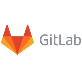 gitlab-introduces-devops-focused-partner-program