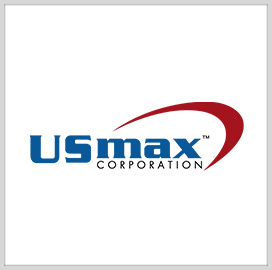 USmax Lands Air Force, USAID Support Contracts - top government contractors - best government contracting event