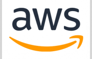 AWS Offers Open-Source App Scaling Service for GovCloud (US)