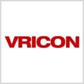 vricon-nga-sign-crada-to-investigate-3d-data-exploitation