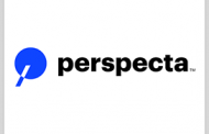 Perspecta Wins Red Hat Partner of the Year Award; Paul Smith, Bill Lovell Quoted