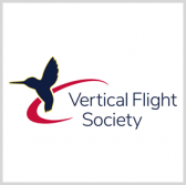 Vertical Flight Society Unveils Board Appointees - top government contractors - best government contracting event