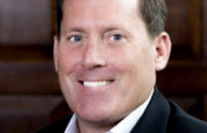 Nutanix's Chris Howard: Desktop as a Service Could Help Agencies Implement Flexible Work Strategy