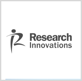 research-innovations-to-build-software-prototypes-for-canadian-joint-warfare-centre